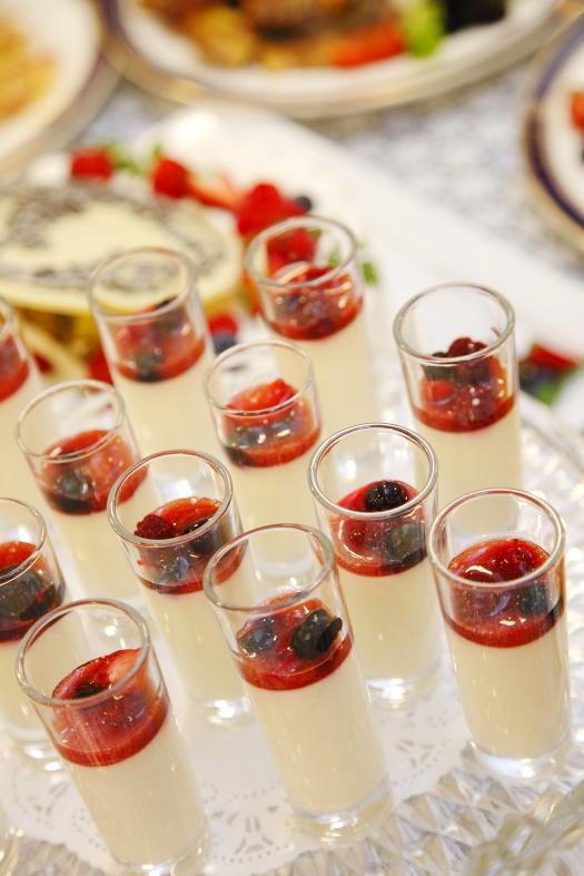 パーティー料理-12