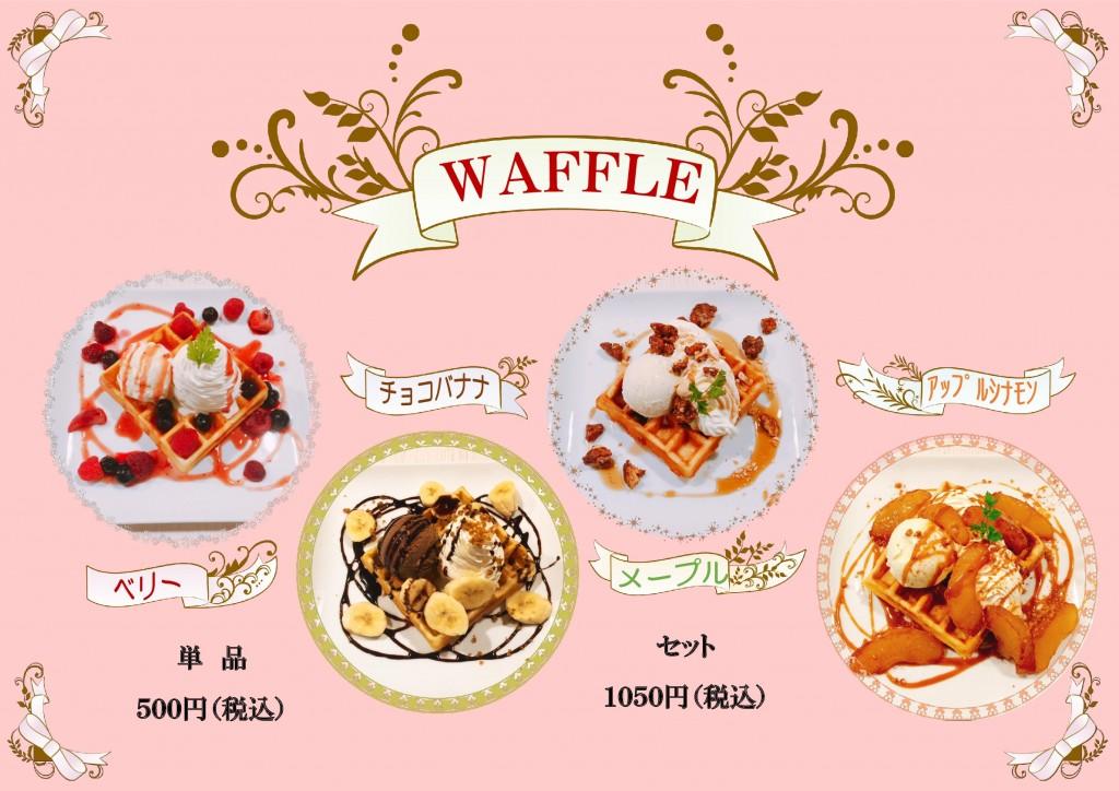 Waffle-001