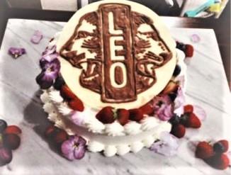 レオクラブケーキ修正